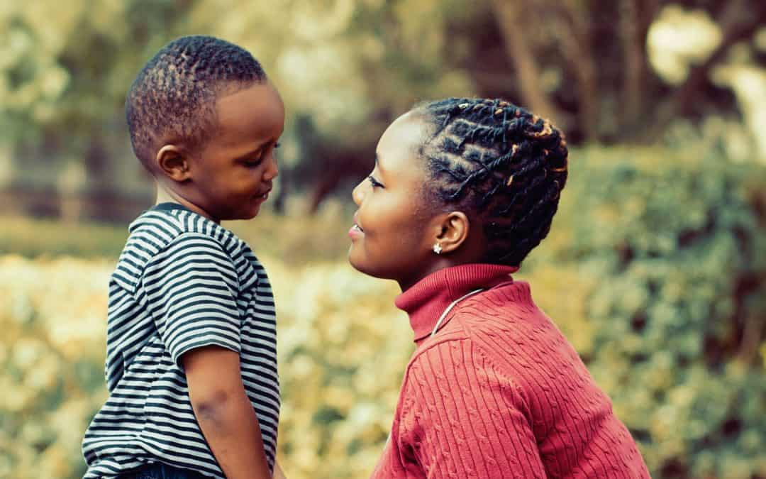 5 Tips for Work Life Balance for Moms