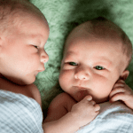 how to prepare for twins