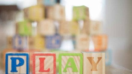 30 Best Wooden Toys for Kids and Babies on Amazon