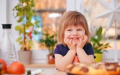 Must-Try Foods for Picky Toddlers They'll Actually Eat