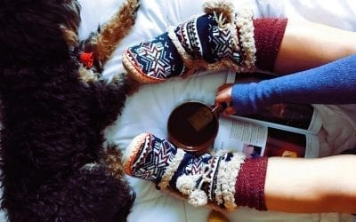 What is Hygge, and Why Moms Need to Know About It