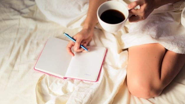 5 Steps to Forming Habits for Busy Moms