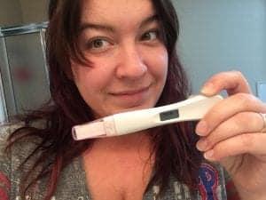 what kind of pregnancy test should i buy