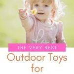 Baby Registry Must Have 24 150x150 1 12+ Best Outdoor Toys for One Year Old They'll Love